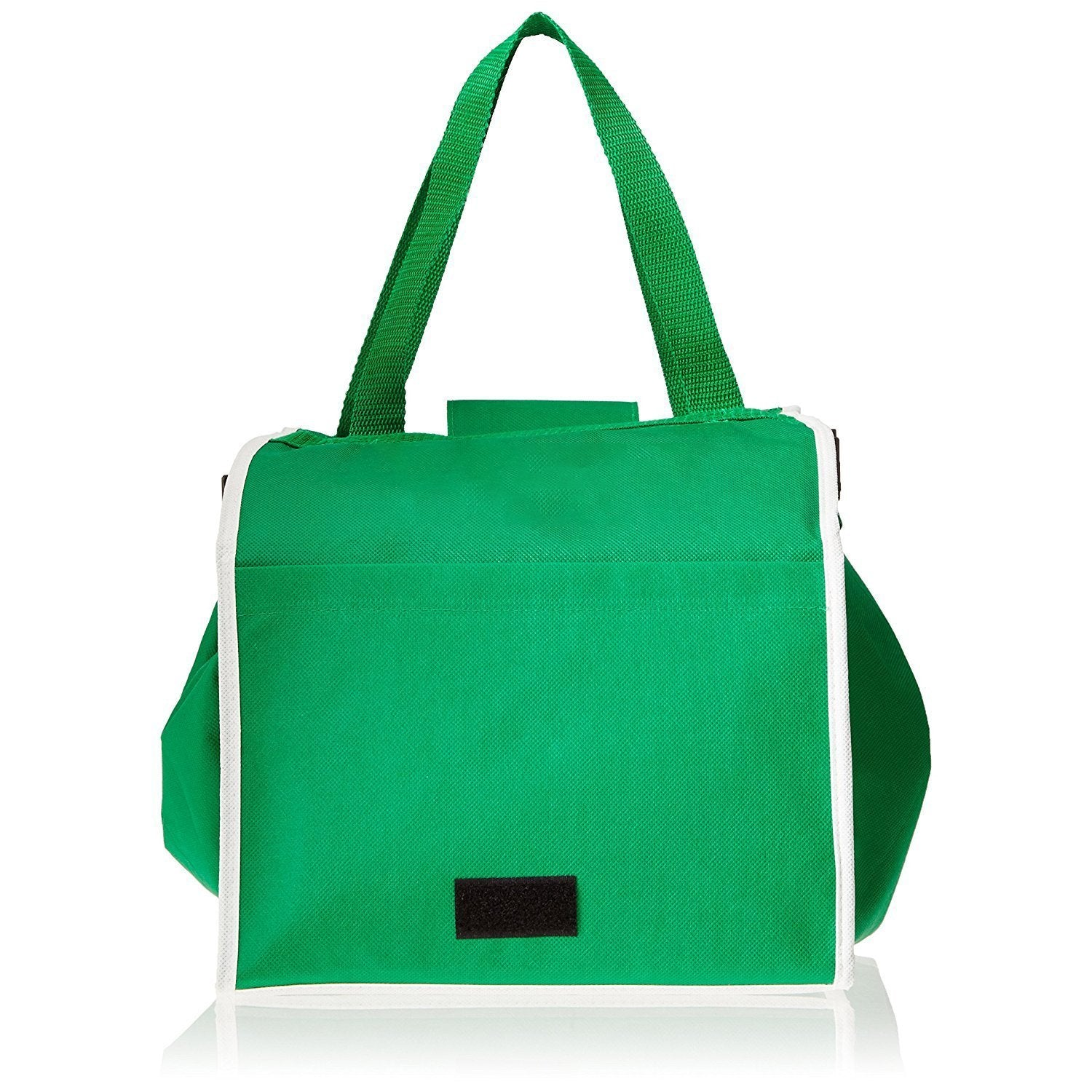 Shopping Bag (2 Pcs)