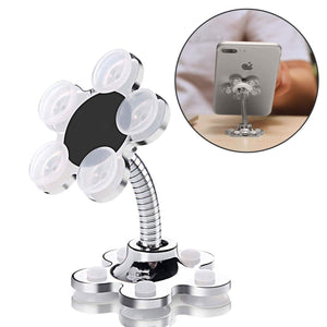 Magical Phone Holder