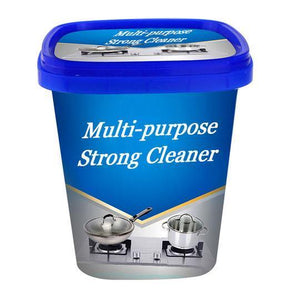 Multi-purpose Strong Cleaner