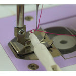 Sewing Machine Threading Machine-Buy more and save more
