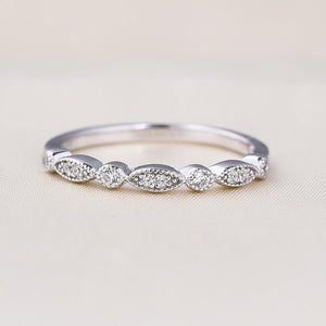 Halo White Gold Pear Cut Sona Simulated Diamonds Wedding Set In Sterling Silver