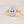 Yellow Gold 2.0 Carat Oval Cut Women's Wedding Set In Sterling Silver