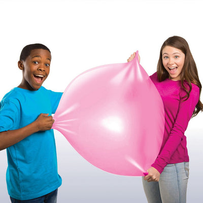 BubBall™ Inflatable Toy Bubble Ball