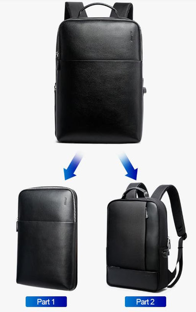 Nomade™ Travel Backpack