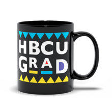 Load image into Gallery viewer, HBCU Grad