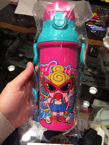 Hysteric Mini  Water Bottle