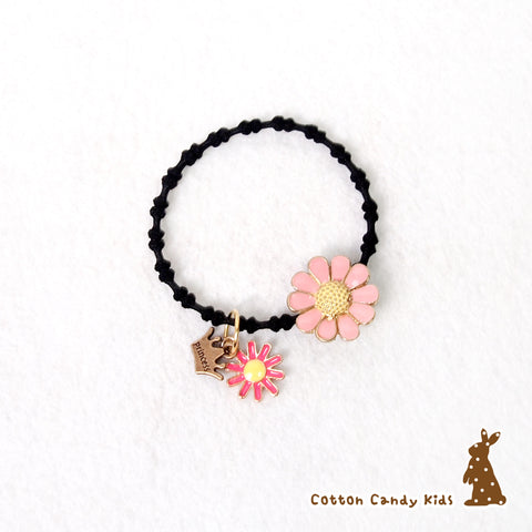 Cute Little Daisy Elastic