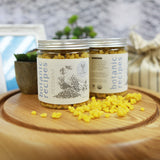 Botanic Recipes - Beeswax