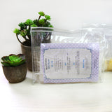 Botanic Recipes - Bug Off Stick DIY Kit