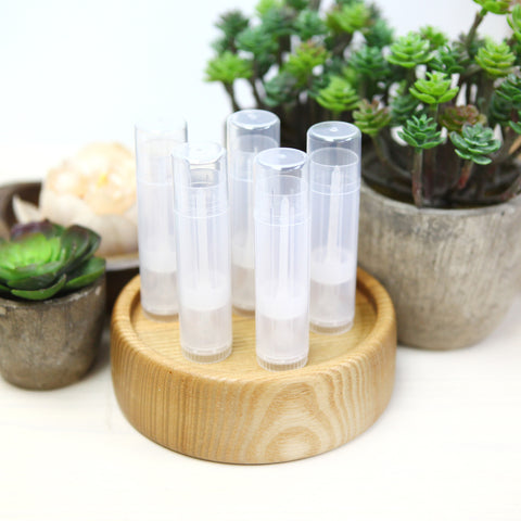 Botanic Recipes - 20g PP tube