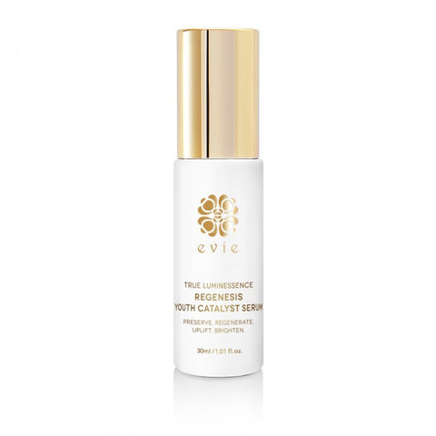 REGENESIS YOUTH CATALYST SERUM