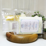 Botanic Recipes - Lip balm DIY kit