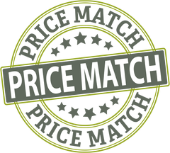 ispi trade price match promise