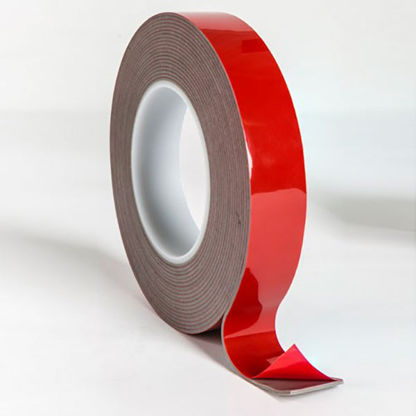 Ultra High Bond Tape