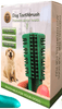 Image of Cleanpro 2.0 - Premium Dental Pet Brushing Stick