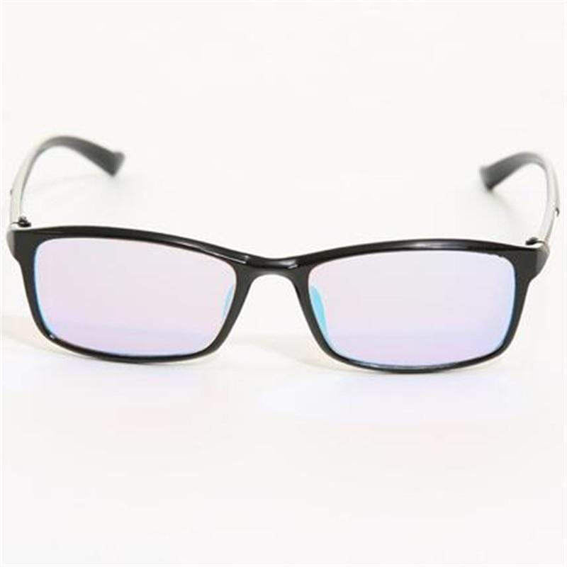 VisionEnhancer® 2.0 - Color Blind Deficiency Glasses