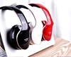 Image of HEADSETMAGIC® 3-IN-1True Wireless Bluetooth Headphone Set With Noise Cancelling Technology
