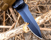 Image of TACTICAL X® 2.0 Folding 10-IN-1 Tactical Pocket Knife