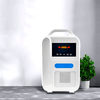 Image of AERESPIRE® - Smallest Portable Oxygen Concentrator Machine