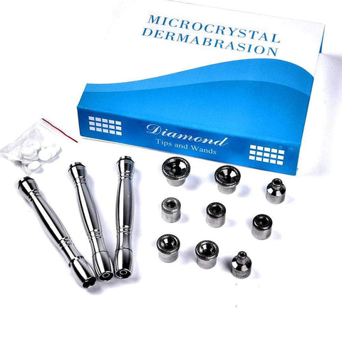 at home professional diamond microdermabrasion machine best at home professional diamond  microdermabrasion machine kit home