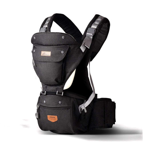 Baby Carrier baby carrier toddler carrier baby carriers