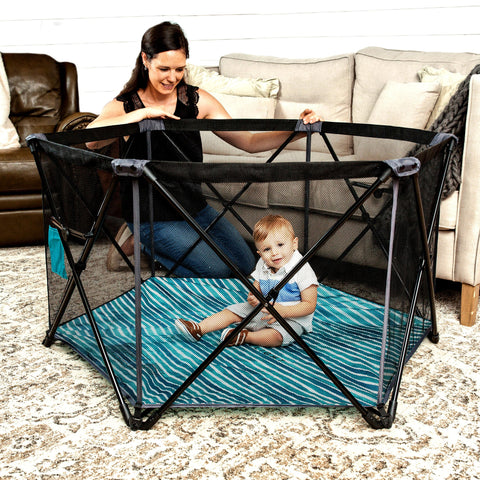 BABY PLAYARD best baby play yard BABY PLAYARD