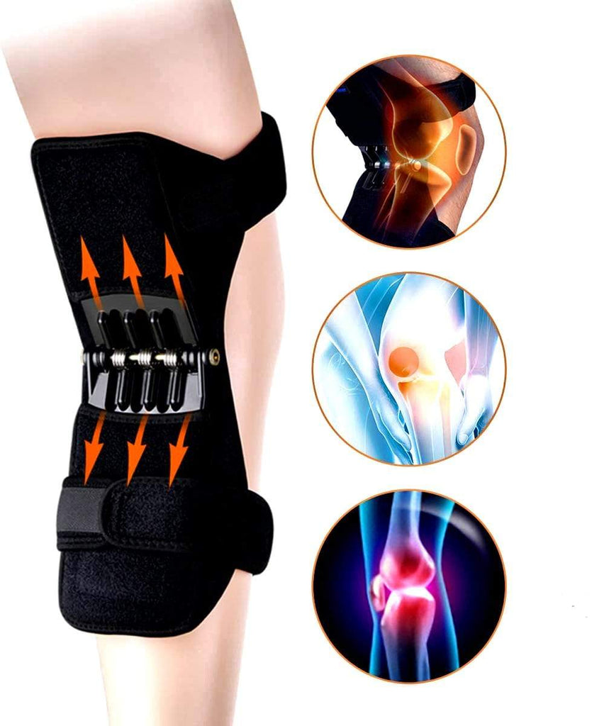 best knee brace support the best knee brace support sale top