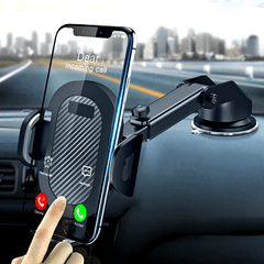 car phone holder mount car phone holder mount car cell phone holder mount car iphone