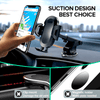 Image of car phone holder mount car phone holder mount car cell phone holder mount car iphone