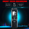 Image of Digital Voice Recorder