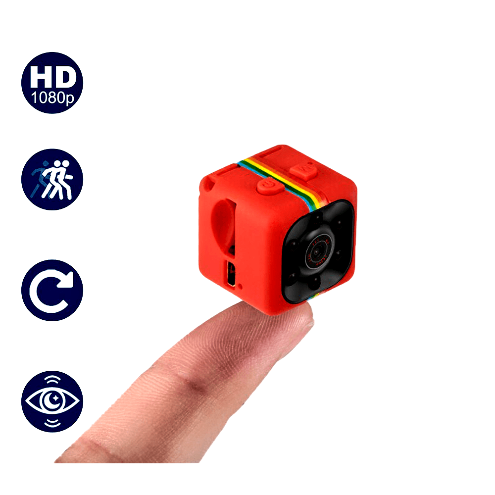 hidden spy camera hidden spy camera mini best spy cameras sale