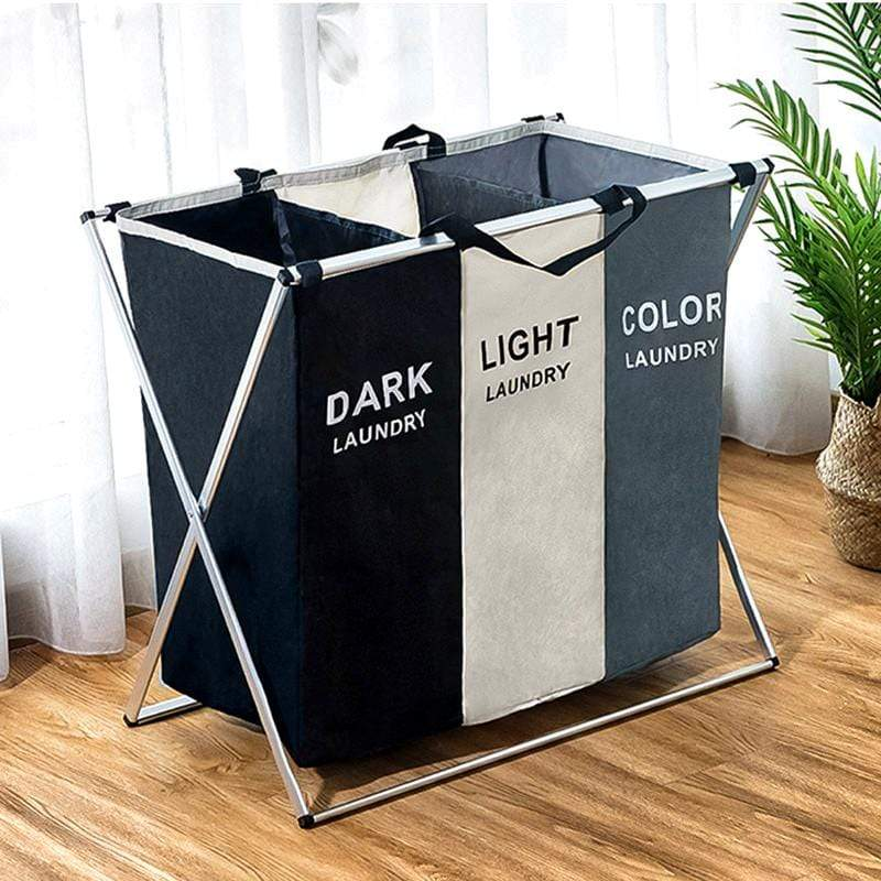 laundry basket  Laundry Basket best small large laundry basket storage bin bag