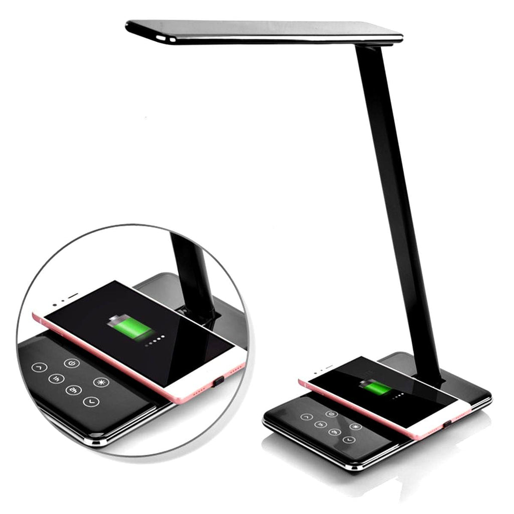 LED USB Desk Lamp Led usb Desk Lamp small Adjustable modern Desk Lamp reading lamp