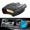 Image of Night Vision Binoculars Goggles  best Night Vision Goggles Binoculars infrared night Binocular