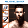 Image of Nose ear hair trimmer nose ear hair trimmer best nose trimmer remover