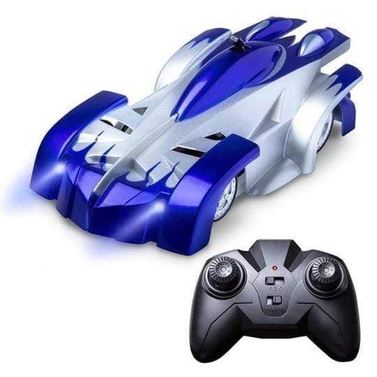 rc car toy for kids remote control cars kids best electric rc cars sale vehicule