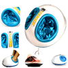 Image of Shiatsu Foot Massager Machine best shiatsu foot massager machine electric for circulation diabetics