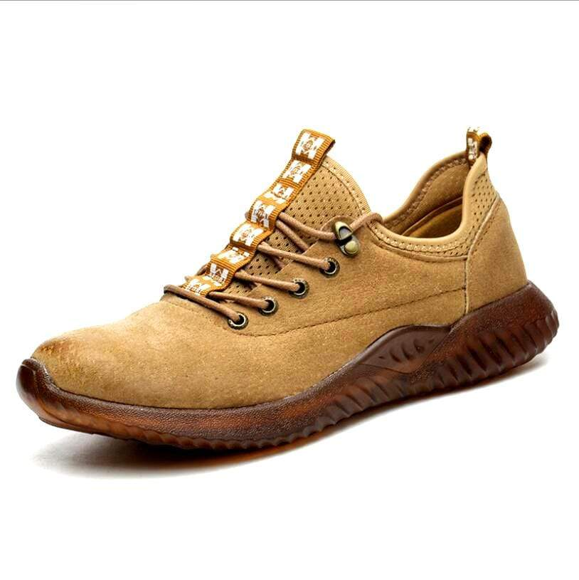 slip resistant shoes non slip steel toe shoes slip resistant shoes men women work shoes
