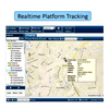 Image of vehicle tracking systems solutions real time vehicle tracking systems solutions car gps vehicle tracker