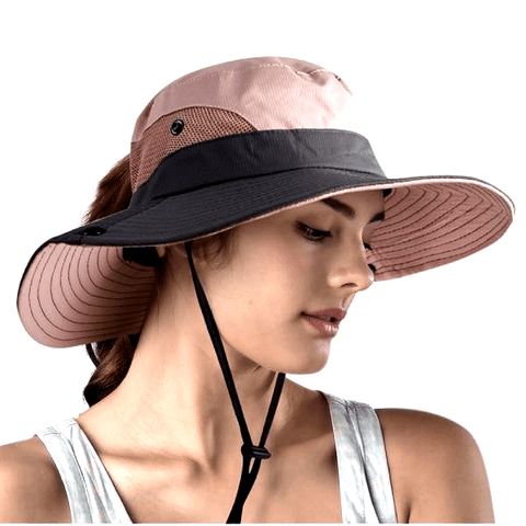 Women Sun Hat Women sun hat women bucket ladies hats summer floppy beach hat sale