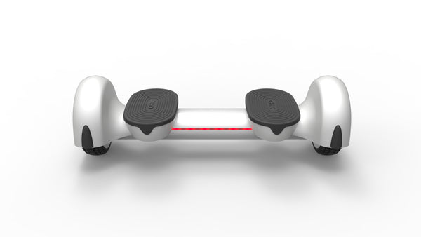 CHIC SMART PI SELF BALANCE SCOOTER | HOVERBOARD