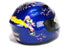 products/CHILDREN_FULL_FACE_HELMET_BLUE.JPG