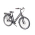 products/CIty_e-Bike_Devron_26122_1.jpg