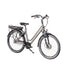 products/CIty_e-Bike_Devron_28122_2_31a504e8-ae29-4dec-86a9-2d19e574baa2.jpg