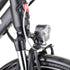 products/CIty_e-Bike_Devron_28122_4_24e8c65d-ee8c-4822-851c-6bb15b842d69.jpg