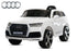 products/Children_electric_car_Audi_Q7_1.jpg