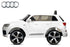 products/Children_electric_car_Audi_Q7_2.jpg