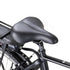 products/City_E-bike_Devron_28125_Coaster_Brake_7.jpg