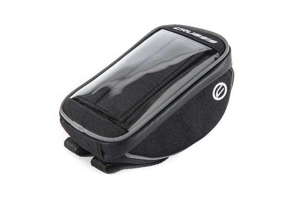 Crussis Front Smartphone Bag