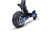 products/ELECTRIC_SCOOTER_TNE_CREATOR_PLUS_3600W_b.jpg